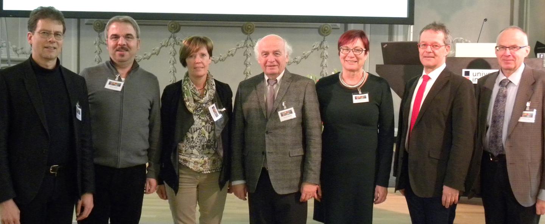 Zukunft des Religionsunterrichts in Österreich
